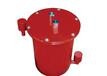 山东气动隔膜泵生产厂家,气动隔膜泵质量好,气动隔膜泵价格优