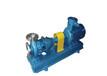 PN型泥浆泵价格PN型泥浆泵,PN型泥浆泵作用,山西PN型泥浆泵
