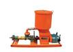 BFK矿用封孔泵,BFK矿用封孔泵功能,BFK矿用封孔泵作用