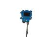 PWZD型电机轴承温度传感器,PWZD型电机轴承温度传感器参数,PWZD型电机轴承温度传感器安装