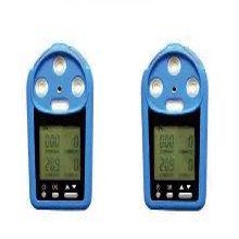 CD4氣體檢測儀安全檢測儀器,CD4氣體檢測儀安全檢測儀器型號齊全