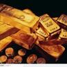 石家庄回收二手黄金的店铺石家庄回收黄金项链价格2020