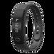 厂家智能手环方案定制提供成品H8健康计步运动手环消息提醒
