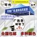泸水县帐篷图片大全促销帐篷活动必备