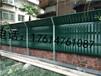 2017年北京市声屏障单价北京市声屏障多少钱一平米
