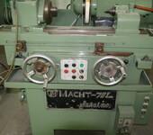 厂家直销二手进口外圆磨床MACHT-70L外圆磨床专业磨床维修