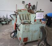 供应上们维修服务进口磨床维修服务高端轴承维修服务