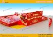 沧州勇士拓展器械有限公司成立于2009年1月,占地面积20000平方米,注册资金500万元。