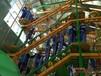 沧州勇士拓展器械有限公司拓展器械儿童拓展独立攀岩
