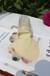 鱉蛋粉寵物健康的體質與豐富亮麗的毛發專業寵物保健品生產企業