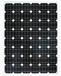 太阳能电池板厂家直销价格优惠