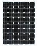太阳能电池板厂家直销价格优惠图片