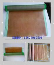 济南印刷耗材厂,水性油墨,橡胶版,树脂版,耗材