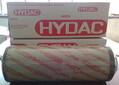 贺德克HYDACWSM06020W-01M-C-N-24DG