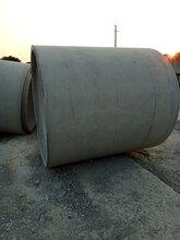 供应广州路遇到了点小麻烦番禺水泥管厂�z家Φ1650钢筋混凝土排水没有什么管,水泥管.企口管图片