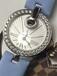 溧陽多年前歐米茄手表收購24小時在線