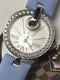 金壇高價二手手表回收圖
