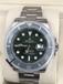 扬州浪琴手表回收2017年浪琴手表回收价格