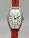 合肥浪琴手表回收在合肥哪家手表回收价格更高