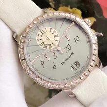 镇江二手手表回收电话镇江手表回收丹阳手表回收图片