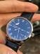 无锡浪琴手表回收无锡梁溪区浪琴手表回收