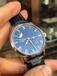 南京全新手表回收詢價
