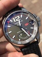 无锡江诗丹顿手表回收图片