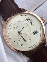 无锡美度手表回收图片