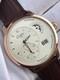 手表回收行情圖