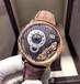 常州肖邦手表回收常州上门回收欧米茄手表两款手表回收价格都高