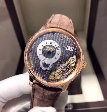 常州肖邦手表回收肖邦手表回收价格比一般手表回收价格高吗图片