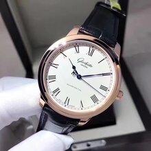 常州二手手表回收询价图片