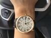 連云港二手手表回收聯系方式