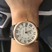 无锡沛纳海手表回收沛纳海回收价格你说了算图片