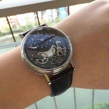 无锡全新手表回收图片
