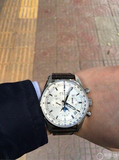 常州香奈兒手表回收香奈兒手表回收價錢