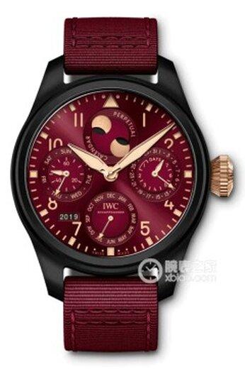 金壇高價二手手表回收安全可靠
