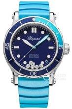 常州寶珀手表回收常州閑置手表寶珀回收價格圖片