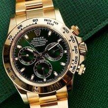 常州江詩丹頓手表回收價格常州回收手表實時在線圖片