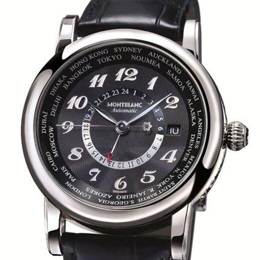 泰興市手表回收出售二手手表價格