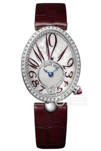 揚州回收手表揚州二手手表回收