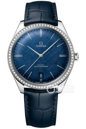 鶴壁帝陀手表回收宣布不低于66折