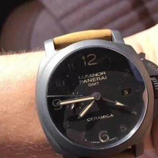 南通手表回收口碑好歡迎來這里賣手表