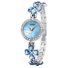 杭州萬國手表回收萬國可以回收到多少錢圖片