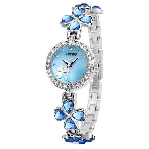 泰州萬國手表回收實體店經營