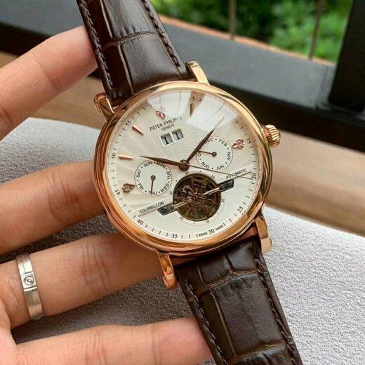 泰州回收積家手表7萬多的積家手表回收價格