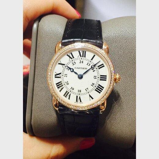 張家港勞力士手表回收店