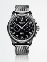 手表在湖州回收門店地址在哪湖州手表回收價格圖片