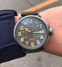 安義縣積家手表回收一般幾折圖片