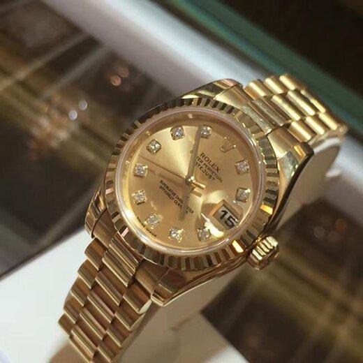 潍坊法兰克穆勒手表回收百店连锁